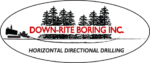 Down-Rite Boring, Inc.