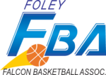 Foley Falcon Basketball Association