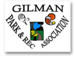 Gilman Park and Recreation