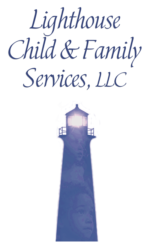 Lighthouse Child & Family Services