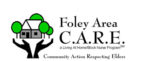 Foley Area CARE