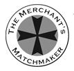 The Merchant's Matchmaker
