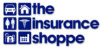 The Insurance Shoppe