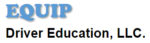 Equip Driver Education, LLC
