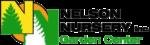 Nelson Nursery