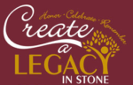 A Legacy In Stone